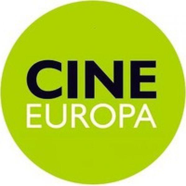 Фестиваль европейского кино в Харькове