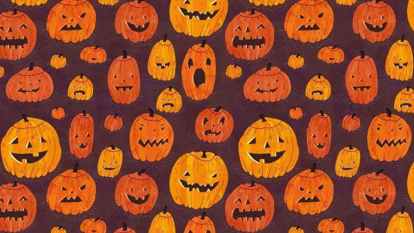 Готовьтесь к празднику: как в Харькове будет отмечаться Хэллоуин