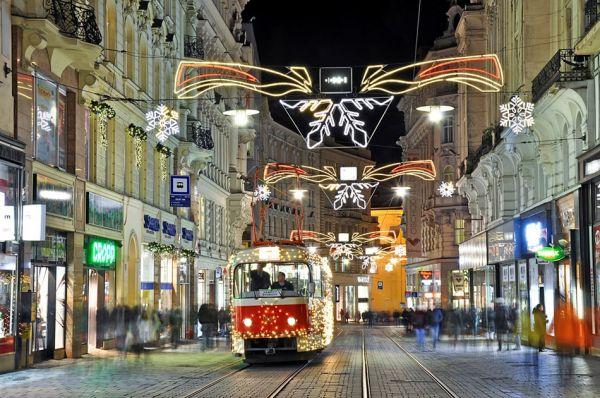 Куда сходить на этой неделе в Харькове?